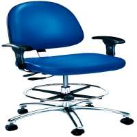 Cleanroom Chairs Manufacturers