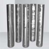 Engraving Rollers Manufacturers