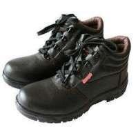 工业皮鞋 制造商