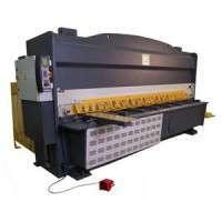 CNC剪切 制造商