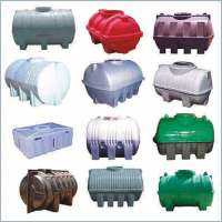 Rotational Molds Manufacturers