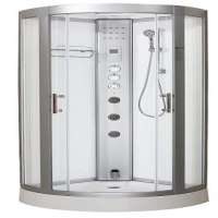 Steam Shower Cabin Importers