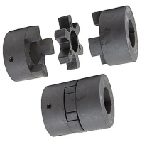 Connecting Shafts Manufacturers