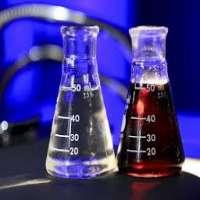 甲基异丙基酮 制造商