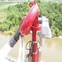 遥控水监控器 制造商