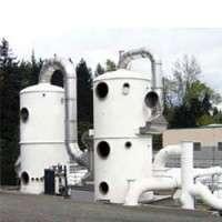 气味控制系统 制造商