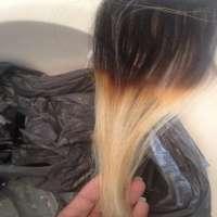 Hair Bleach Manufacturers