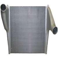 充电空气冷却器 制造商
