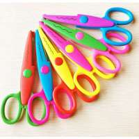 Craft Scissors 制造商