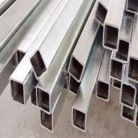 方形焊接管 制造商