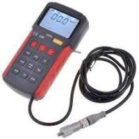 Vibration Tester Manufacturers