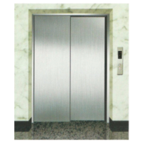 Lift Landing Door Manufacturers