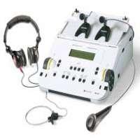 听力测验机 制造商
