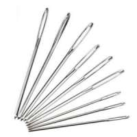 Hand Sewing Needles Manufacturers