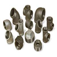 Malleable Iron Pipe Fittings Manufacturers