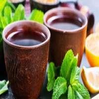 Girnar茶 制造商