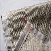 防火毯材料 制造商