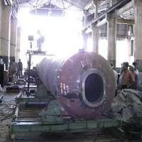 蒸汽锅炉制造服务 制造商
