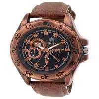 Leather Wrist Watches Manufacturers