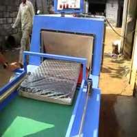 Heat Shrink Packaging Machine Manufacturers