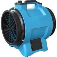 工业空气推动器 制造商