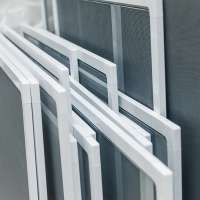 Solar Screens Manufacturers