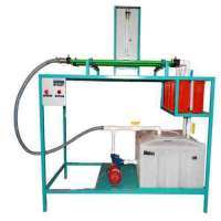 Pipe Friction Apparatus Manufacturers