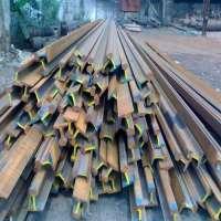 铁路杆 制造商