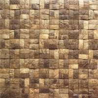 Coconut Tiles Importers