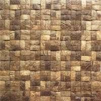 椰子瓷砖 制造商