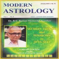 Astrological Magazines Manufacturers