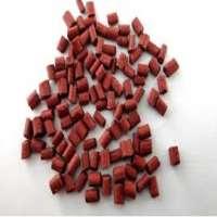 磷阻燃剂 制造商