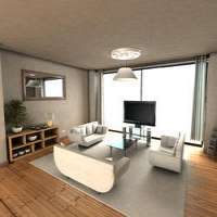 Apartment Designing Services Manufacturers