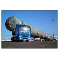 超尺寸货物 制造商
