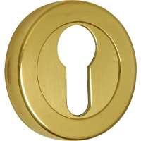 黄铜盾形金属片 制造商