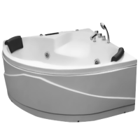 Jacuzzi Bathtub Manufacturers