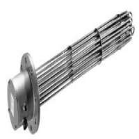 Flanged Heaters Manufacturers