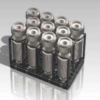 Heat Treatment Fixture Manufacturers