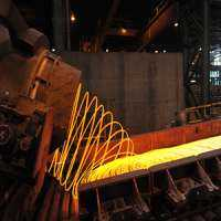 Wire Rod Rolling Mill Manufacturers