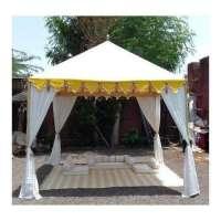 凉棚帐篷 制造商