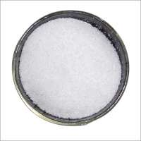 碘化钠 制造商