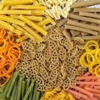 Snacks Pellet Manufacturers