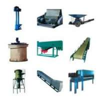 Salt Making Machine Manufacturers