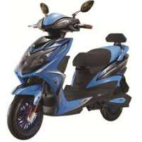 Battery Operated Scooter Importers