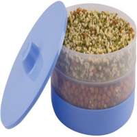 Sprout Maker Manufacturers