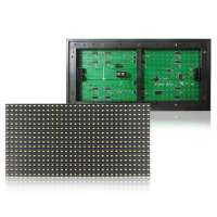 P10 LED Module Manufacturers