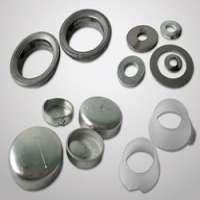 塑料冲压件 制造商
