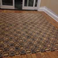 Floor Coverings Manufacturers