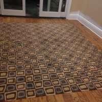 地板覆盖物 制造商