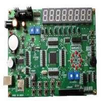 微处理器开发板 制造商